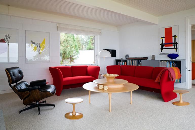 fillippo-bamberghi-interior-photography-6