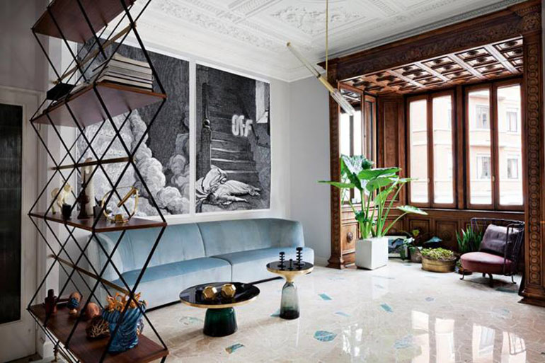 fillippo-bamberghi-interior-photography-8