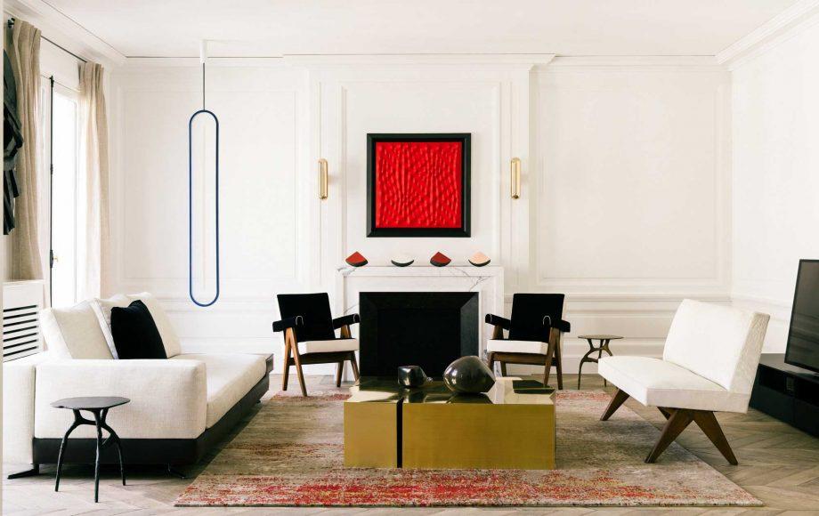 giorgio-possenti-interior-photography-10