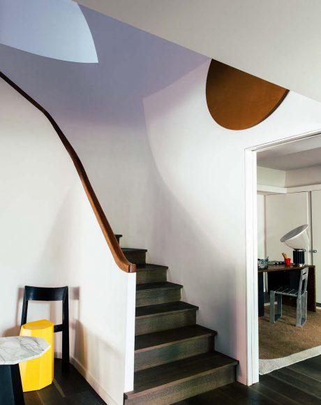 giorgio-possenti-interior-photography-13