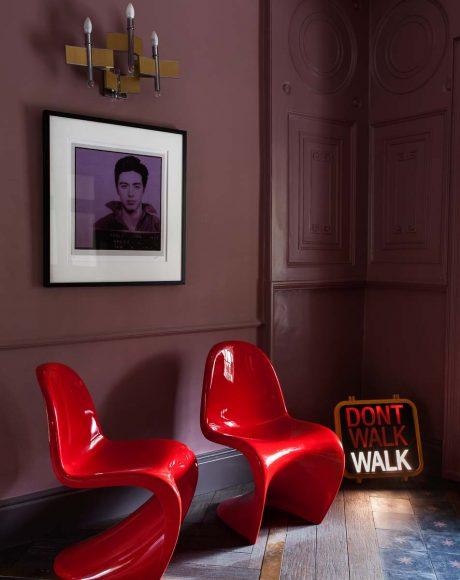 giorgio-possenti-interior-photography-16
