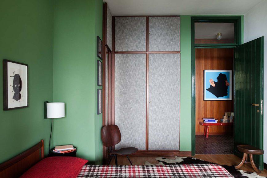 giorgio-possenti-interior-photography-20