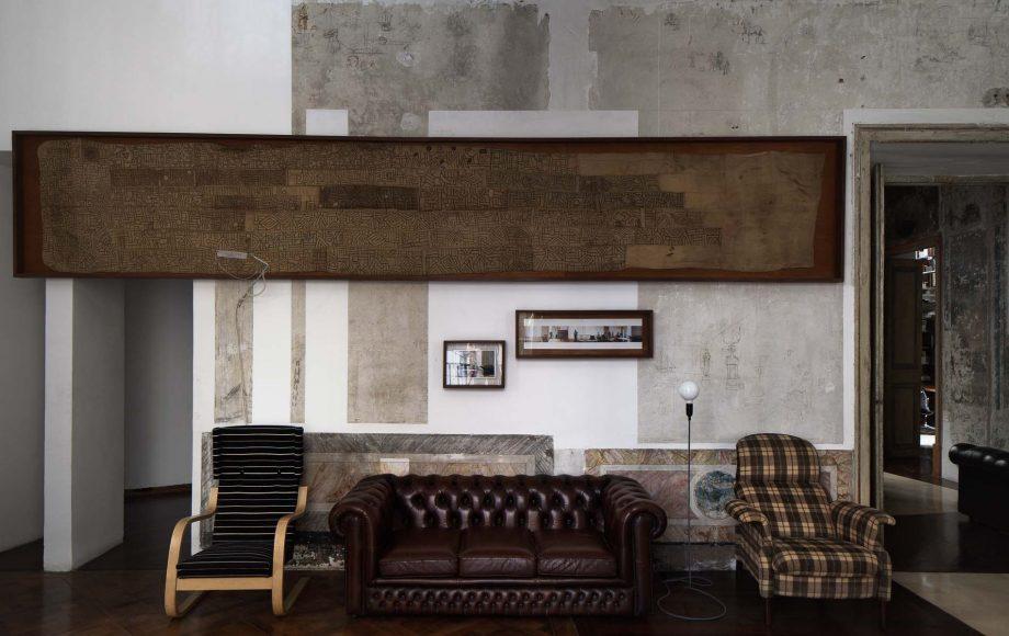 giorgio-possenti-interior-photography-21