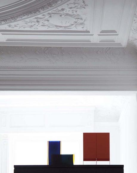 giorgio-possenti-interior-photography-22