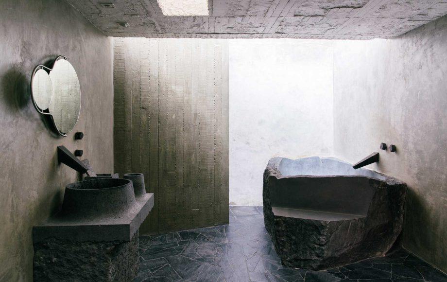 giorgio-possenti-interior-photography-24