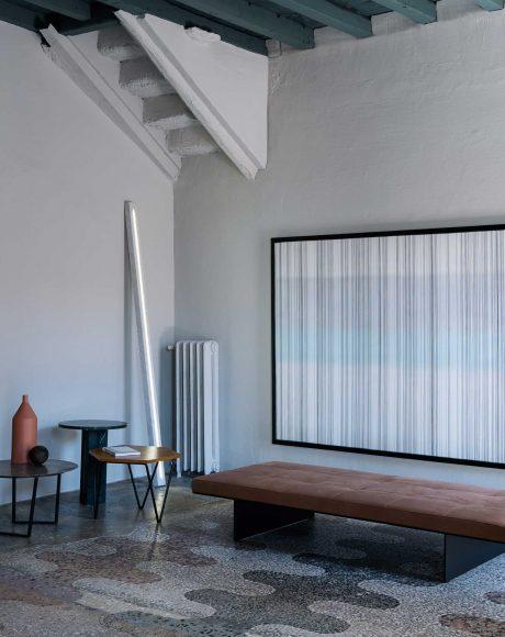 giorgio-possenti-interior-photography-6