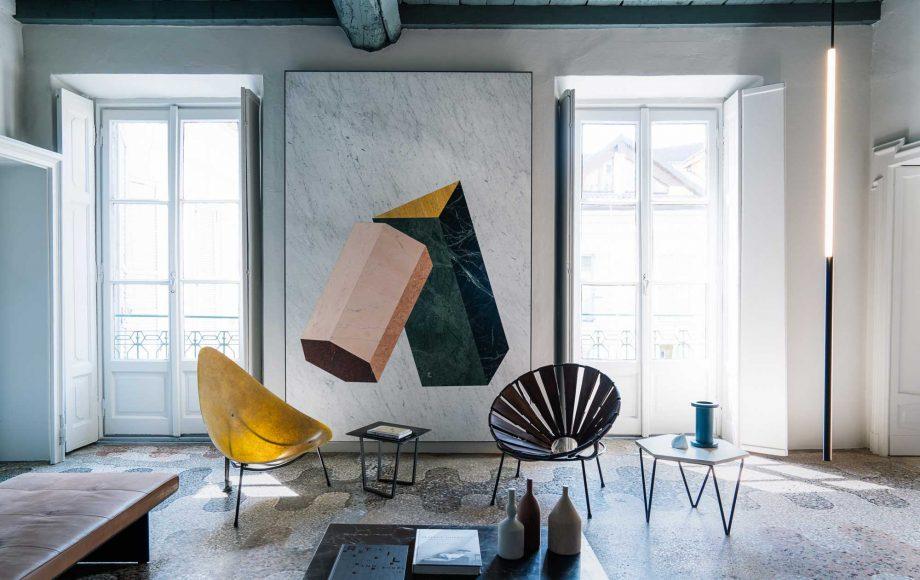 giorgio-possenti-interior-photography-7