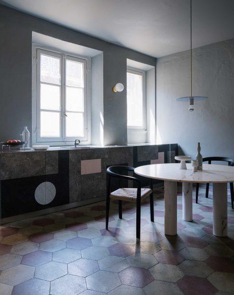 giorgio-possenti-interior-photography-8