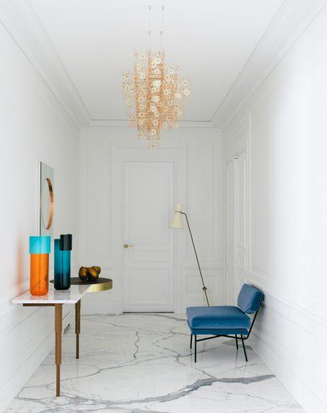 giorgio-possenti-interior-photography-9