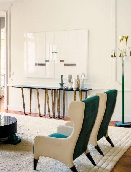 jerome-galland-interior-photography-10