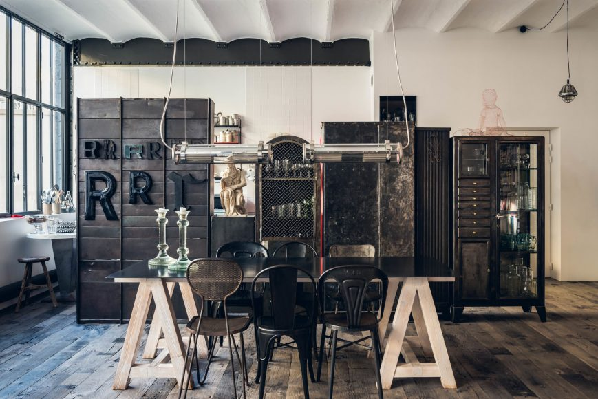 jerome-galland-interior-photography-11