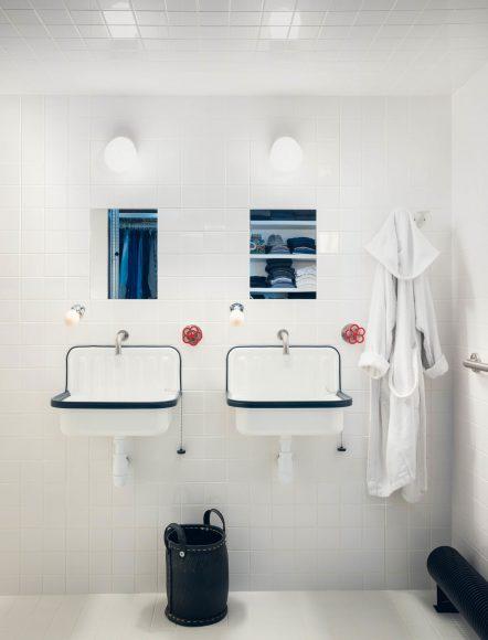 jerome-galland-interior-photography-12