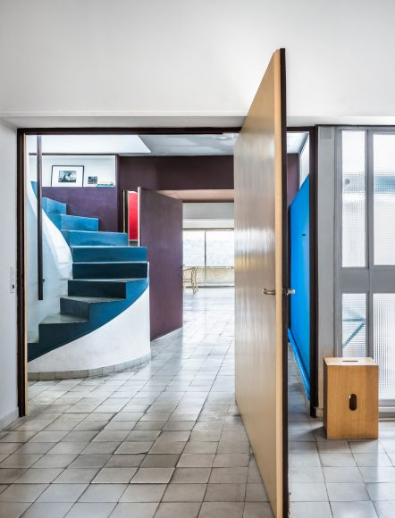 jerome-galland-interior-photography-13