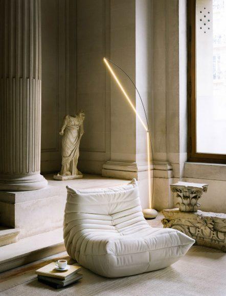 jerome-galland-interior-photography-14