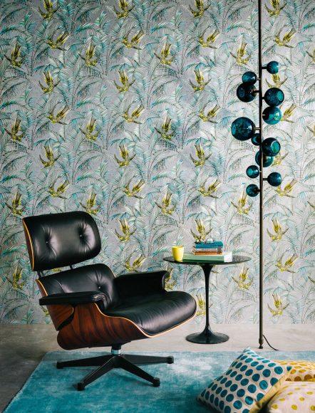 jerome-galland-interior-photography-15