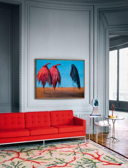 jerome-galland-interior-photography-16