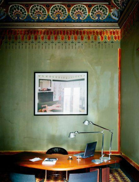 jerome-galland-interior-photography-7