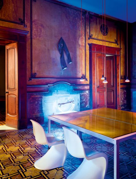 jerome-galland-interior-photography-8