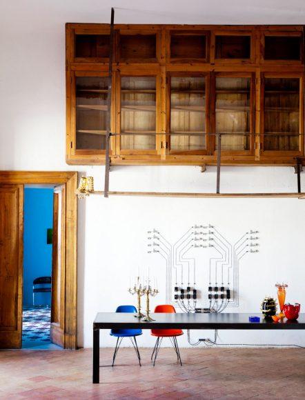 jerome-galland-interior-photography-9
