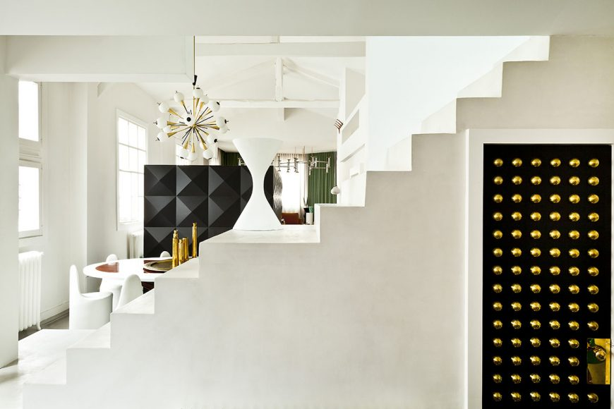 matthieu-salvaing-interior-photography-11