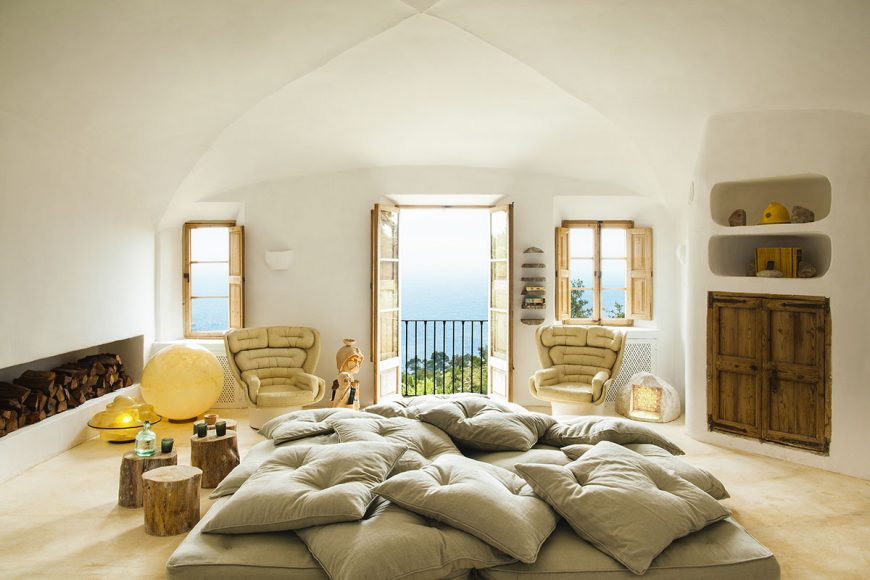 matthieu-salvaing-interior-photography-3
