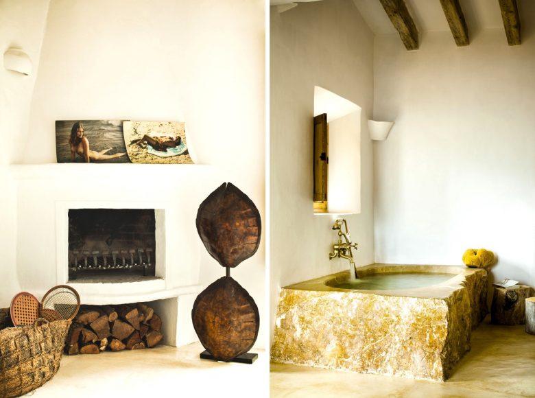 matthieu-salvaing-interior-photography-4