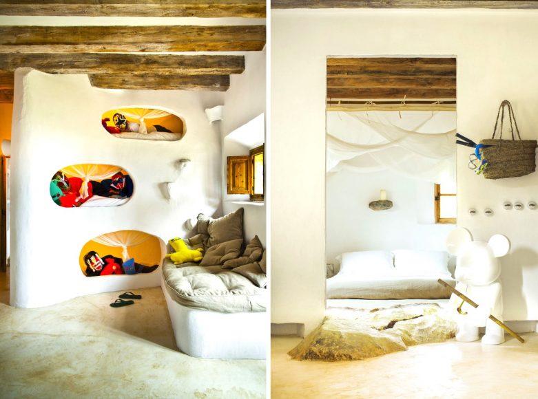 matthieu-salvaing-interior-photography-5